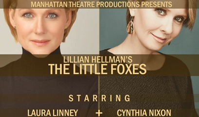 "New Broadway revival of ""The Little Foxes"" proves Lillian Hellman was a prophet"