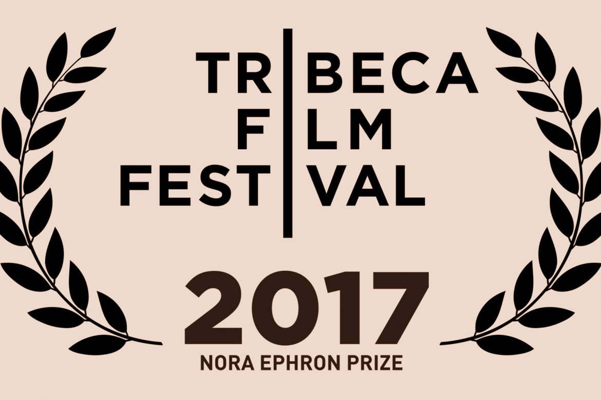 TFF's Nora Ephron Prize Winners: Where are they now?