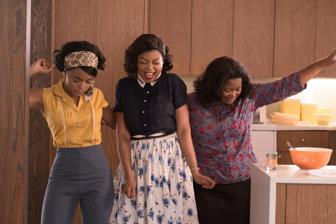 Summer Kids Matinees to screen films with female protagonists