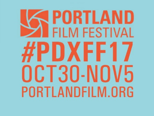 Women writers and directors dominate Portland Film Festival
