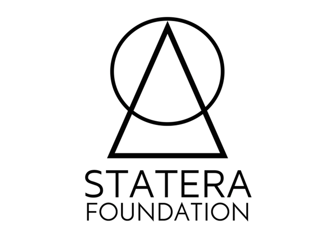 WomenArts partners with Statera Foundation for SWAN Day