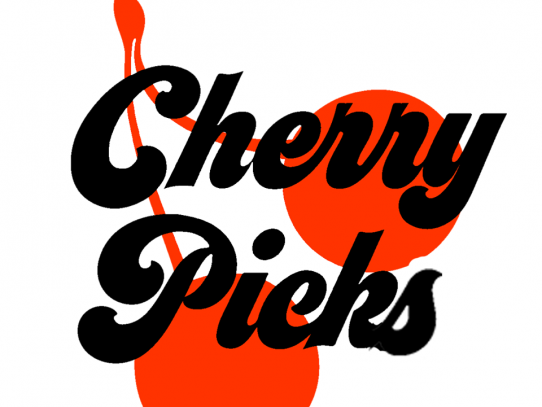 'We're listening:' Founders of Cherry Picks Reviews to launch site for female film critics