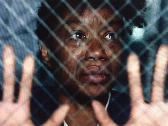 'Dead Women Walking' an intimate portrayal of women on death row