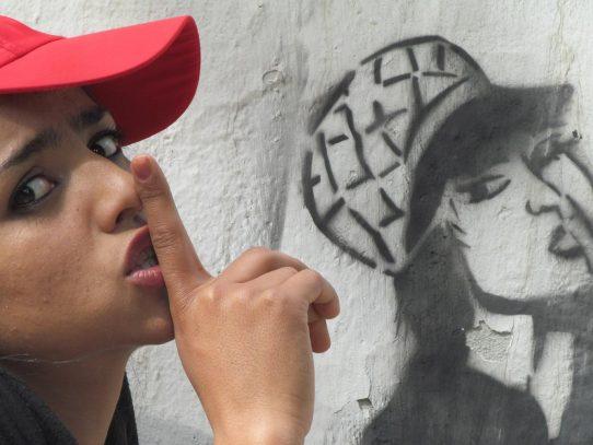 HRW FILM FESTIVAL: SONITA