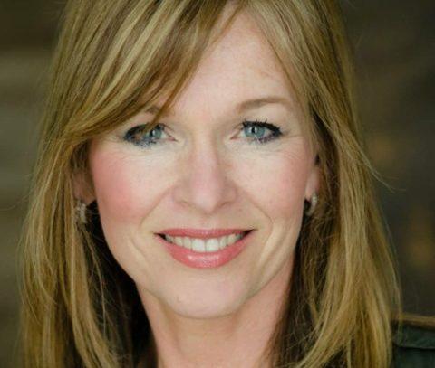 Senior Contributor Pamela Powell