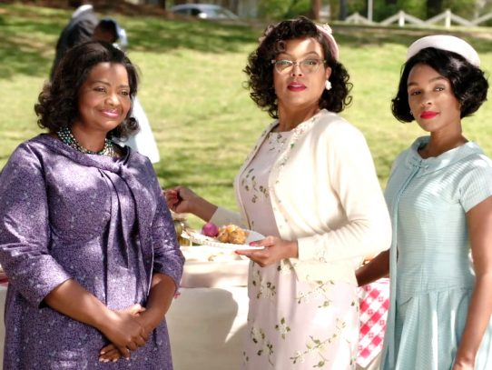 Siskel Panelists Predict Diverse Oscar Wins