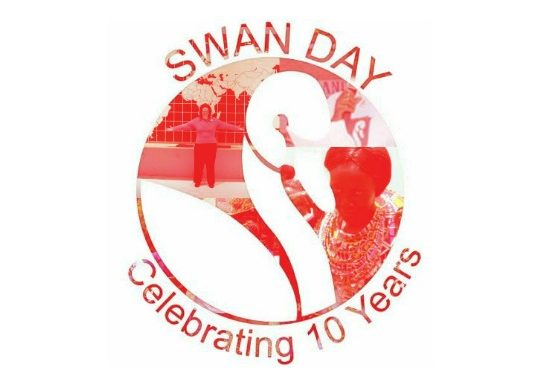 International SWAN Day celebrates 10th anniversary