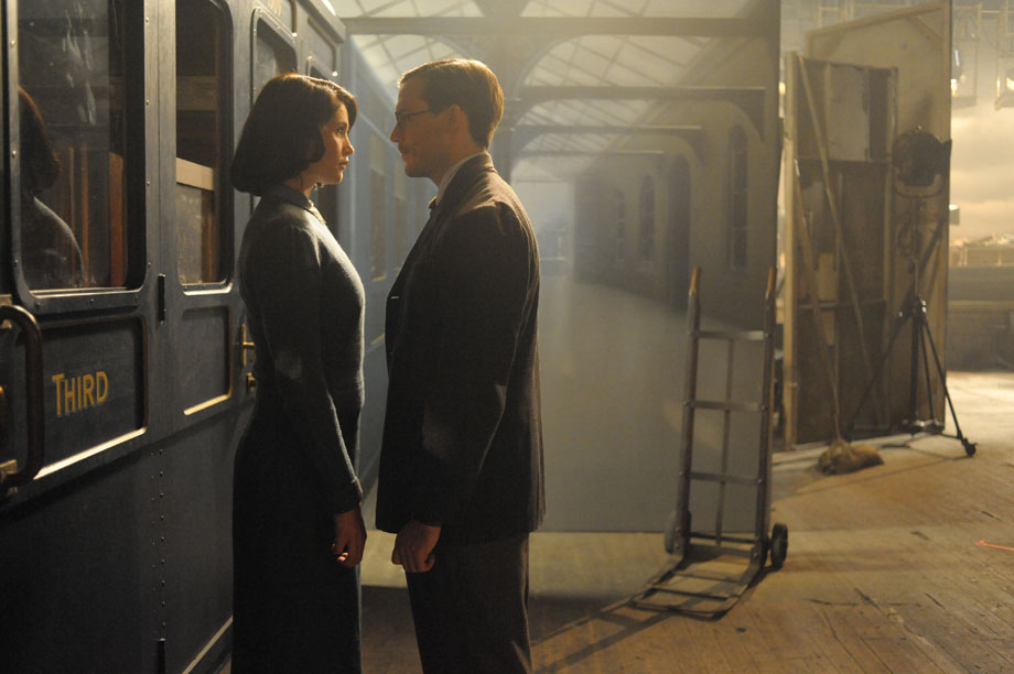 Lone Scherfig reigns supreme at the Chicago European Union Film Festival