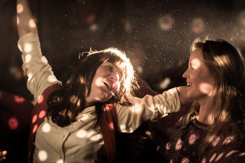 Swiss filmmaker Petra Volpe wins prestigious Nora Ephron Prize at 2017 Tribeca Film Festival