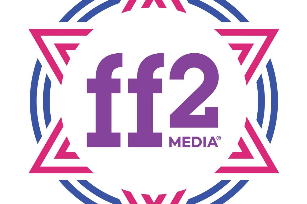 Follow @FF2 Media on INSTAGRAM!