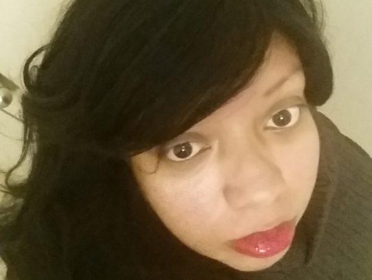 Senior Contributor Stephanie A. Taylor