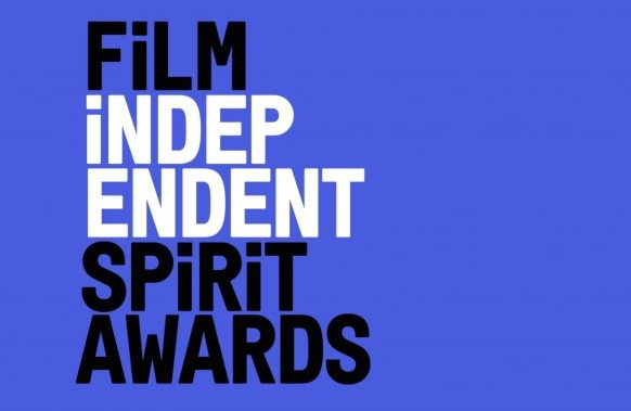 Film Independent Spirit Awards nom women filmmakers