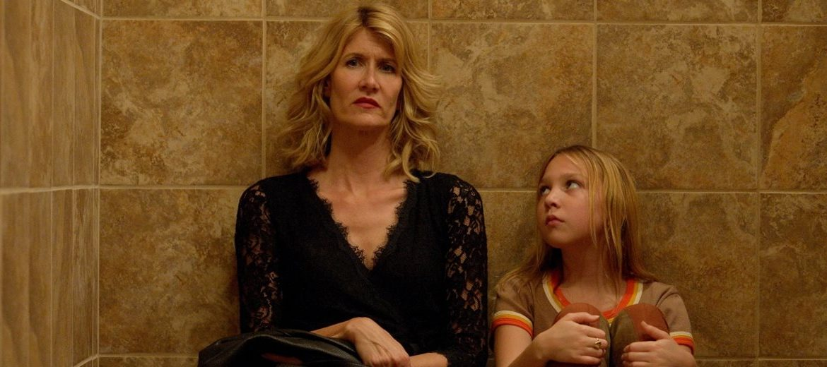 Froehle champions women, brings nine films to Sundance