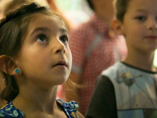 Netherlands doc 'Miss Kiet' best of Chicago European Union Film Festival