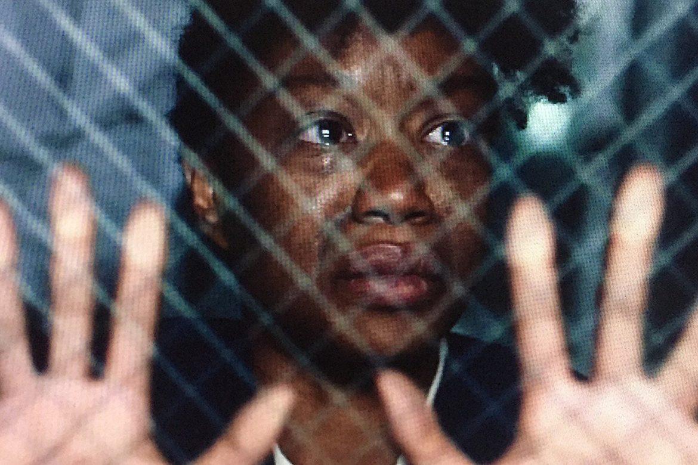 'Dead Women Walking' an intimate portrayal of women on death row