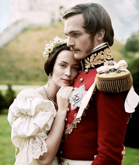Onscreen Queens: Gender disparity in royal biopics