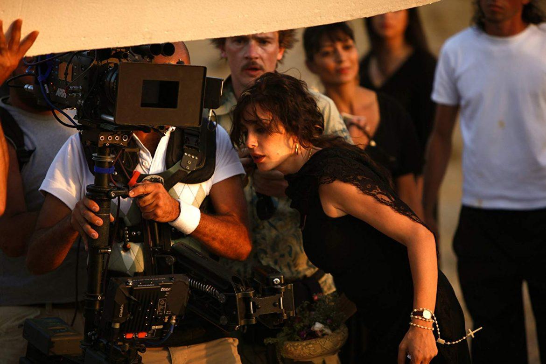 Diverse female directors invited to AMPAS
