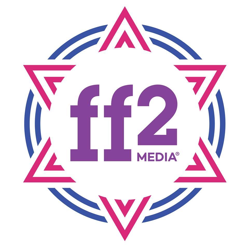 FF2 Media