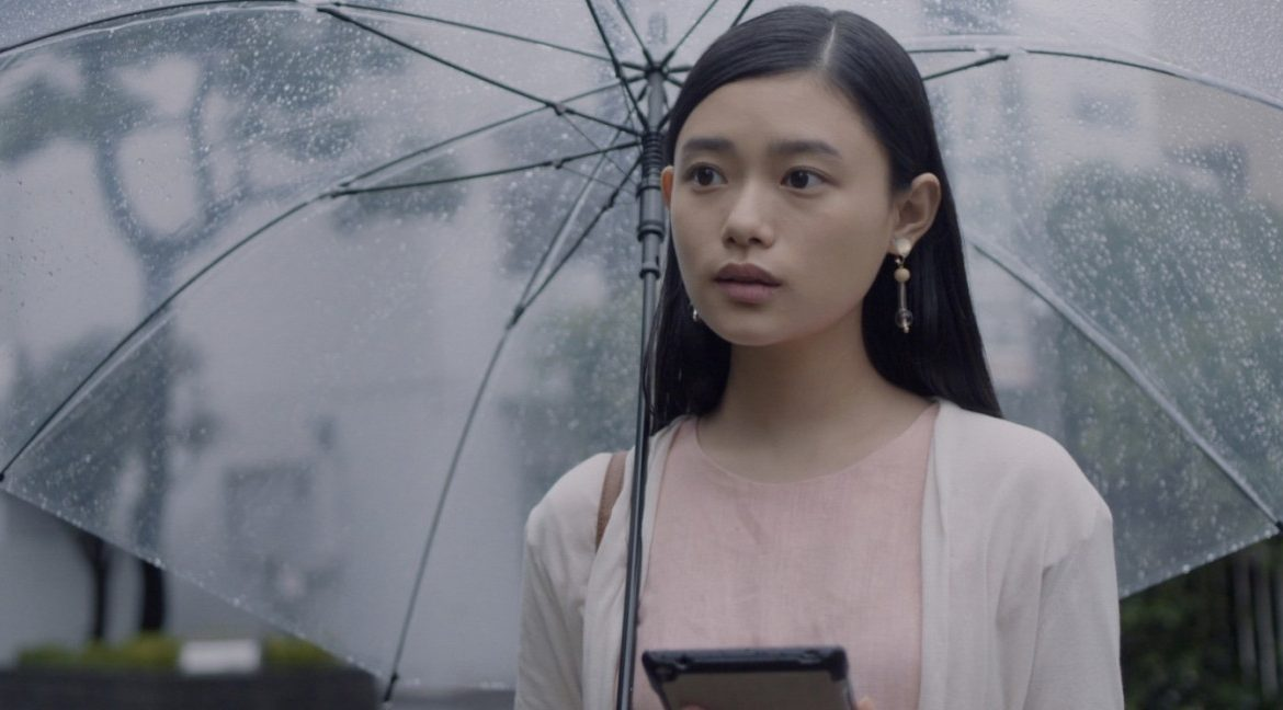 Asian Pop-up Cinema founder talks male-dominated cultural norms