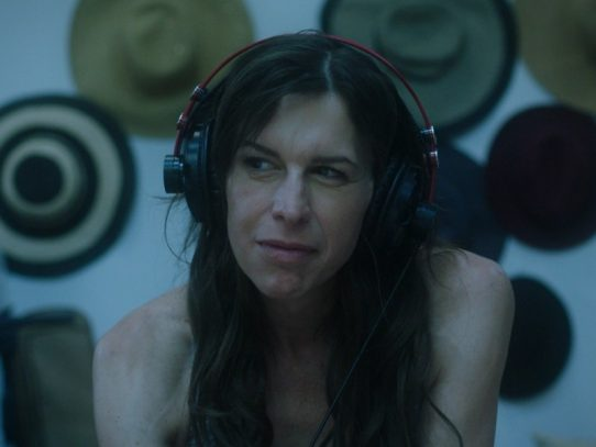 Watch at Home: 'And Then There Was Eve' & more from female filmmakers