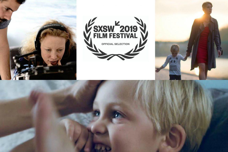 SXSW Grand Jury winner 'Alice' questions concepts of marriage, motherhood