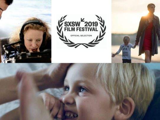 SXSW Grand Jury winner 'Alice' questions concepts of marriage, motherhood