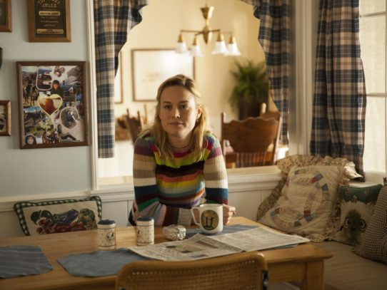 Watch at Home: 'Unicorn Store' & more from female filmmakers