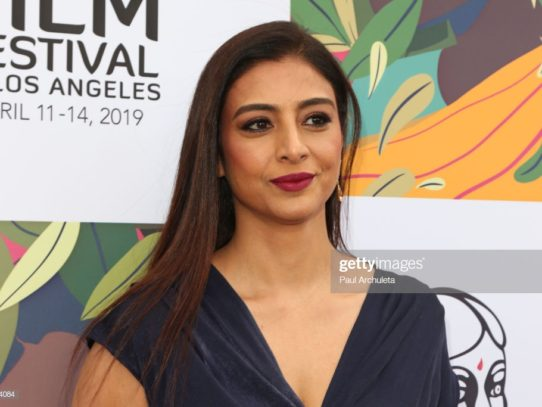 'Andhadhun' an audience favorite at 2019 Indian Film Festival