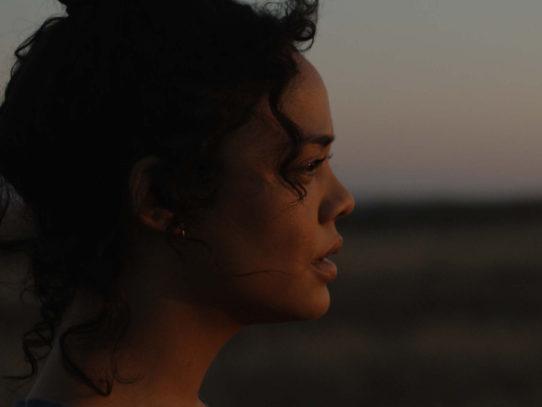 Tribeca Film Festival announces Nora Ephron Prize jury