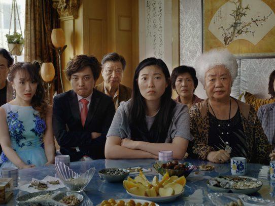 Chicago Critics Film Festival celebrates women directors