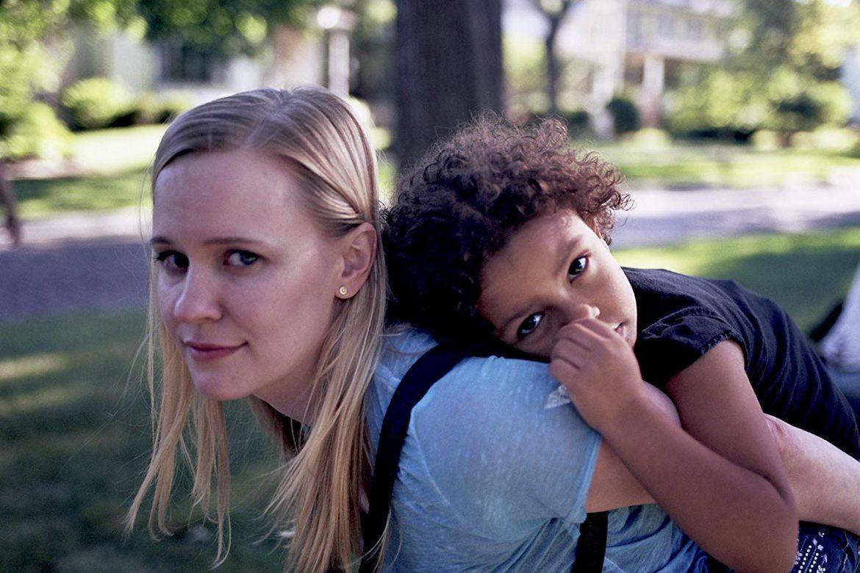 Female filmmaker wins top honor at CCFF for 'Saint Frances'