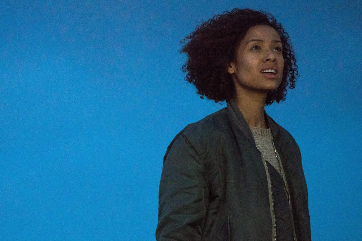 Watch at Home: 'Fast Color' & more from female filmmakers